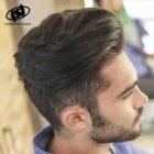 Hatem Shaheen Salon For Men