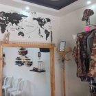 962 Tailor Shop