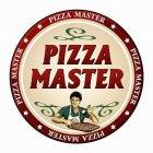 بيتزا ماستر