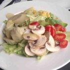 Diner 31 Resturant and Cafe