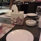 Ward Restaurant