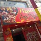 بيتزا اجواء النصر