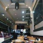 Amounah Restaurant