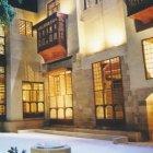 Beit El Sehemy