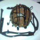 Habibah Sweets