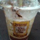 Nestlé Toll House Café