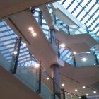 Sweifieh Avenue Mall