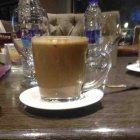 مقهى ومطعم أتاي