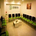 Dermalife laser & Dermatology - Dr. Nidal Obaidat