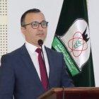 الدكتور قاسم شهاب