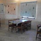 Ghaith Restaurant
