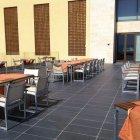 Sunset Terrace & Bar Kempinski