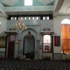 مسجد الحاج محمد القريني