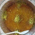 حلويات القدسي