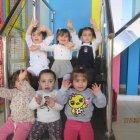 Asrary Nursery