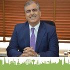 Dr. Nedal Al Rousan