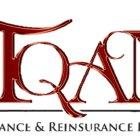 Itqan Insurance Brokers Co