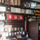 Rozana Studio