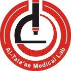 Al Tala'ae Medical Lab