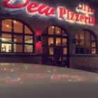 Deu Pizzeria