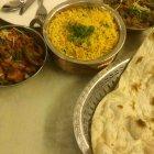 Mirage Indian Food Restaurant