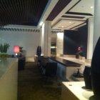 Park Hayat Hotel