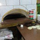 بيتزا الكابتن