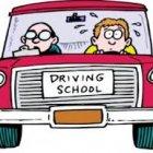 Arabilla Academy Driving Center