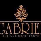 مطعم جابريال