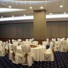 قاعات النعمان للمعارض و المؤتمرات و الاحتفالات