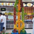 50 Fruit