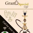 Grand Special Café