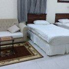 Al Bassam Apartments