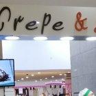 Crepe & Sweet