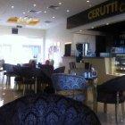 Cirute Cafe & Resto