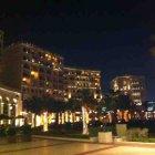 The Ritz Carlton Grand Canal Hotel