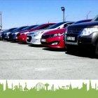Al Salheen Car Rental