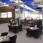 Cafe Donner