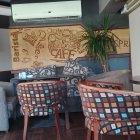 Baristo Cafe