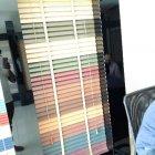 Rayan Curtains