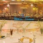 Amman Famous wedding planner