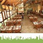 Nowwara restaurant