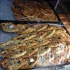 Sufara Bakery