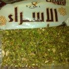 Al Esra'a Sweets