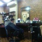 Al Mawaheb Salon