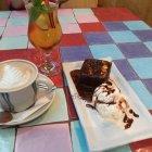 Caffe Aroma
