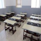 مدارس الإشراق التعليمية