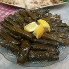 Papa Hattab Restaurant