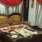 Abu Saqir Furnished Apartment