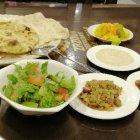 مجموعة مطاعم زرزور